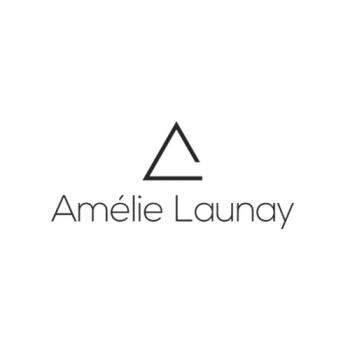 Amélie Launay