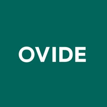 Ovide