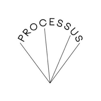 Processus
