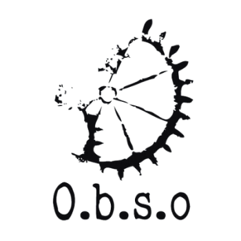 Obsoby
