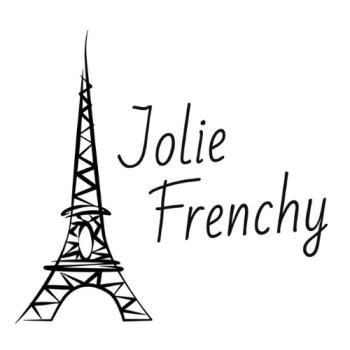 Jolie Frenchy