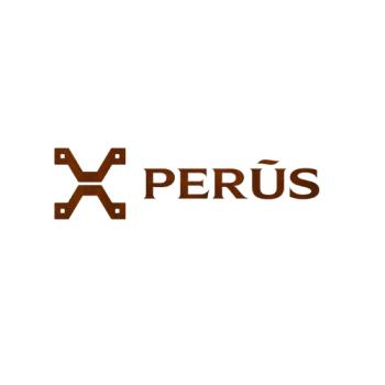 Perús