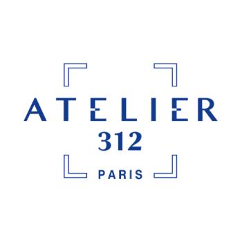 Atelier 312