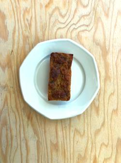 Dessert / Gâteau de la semaine
