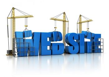 Subforce, des sites internet gratuits et de qualité