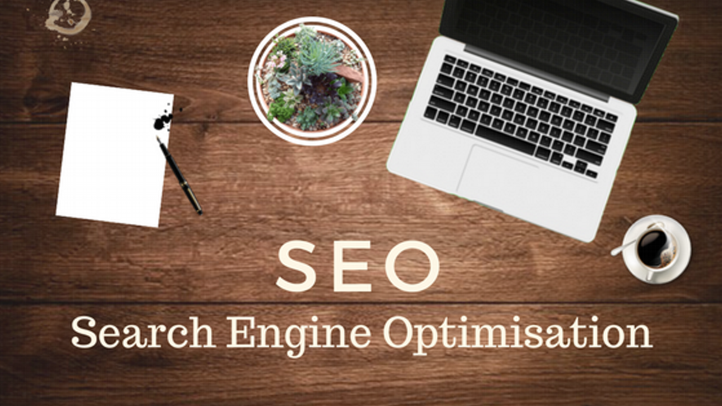 SEO: Reach the best online referencing