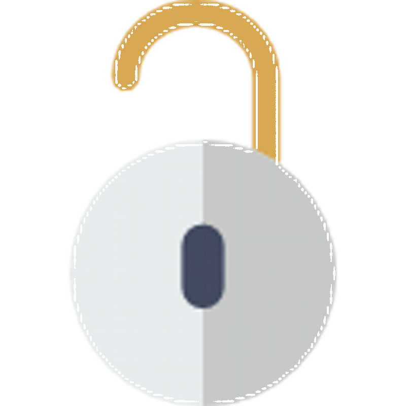 Security of a website