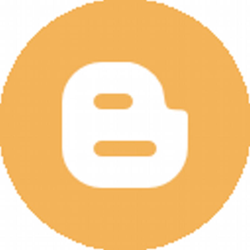blog-contenido-seo
