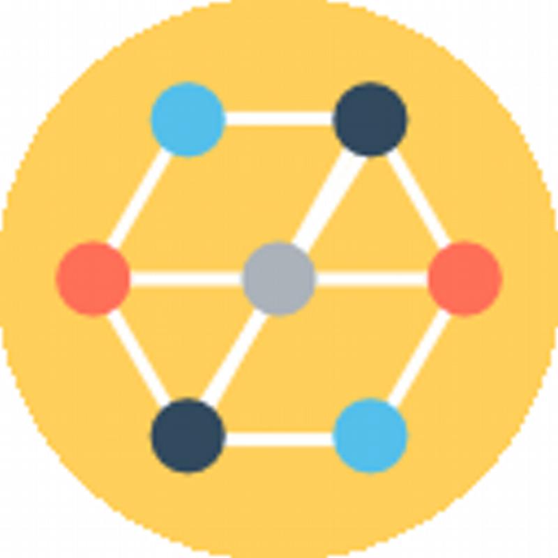red-social-en-funcion-de-negocio