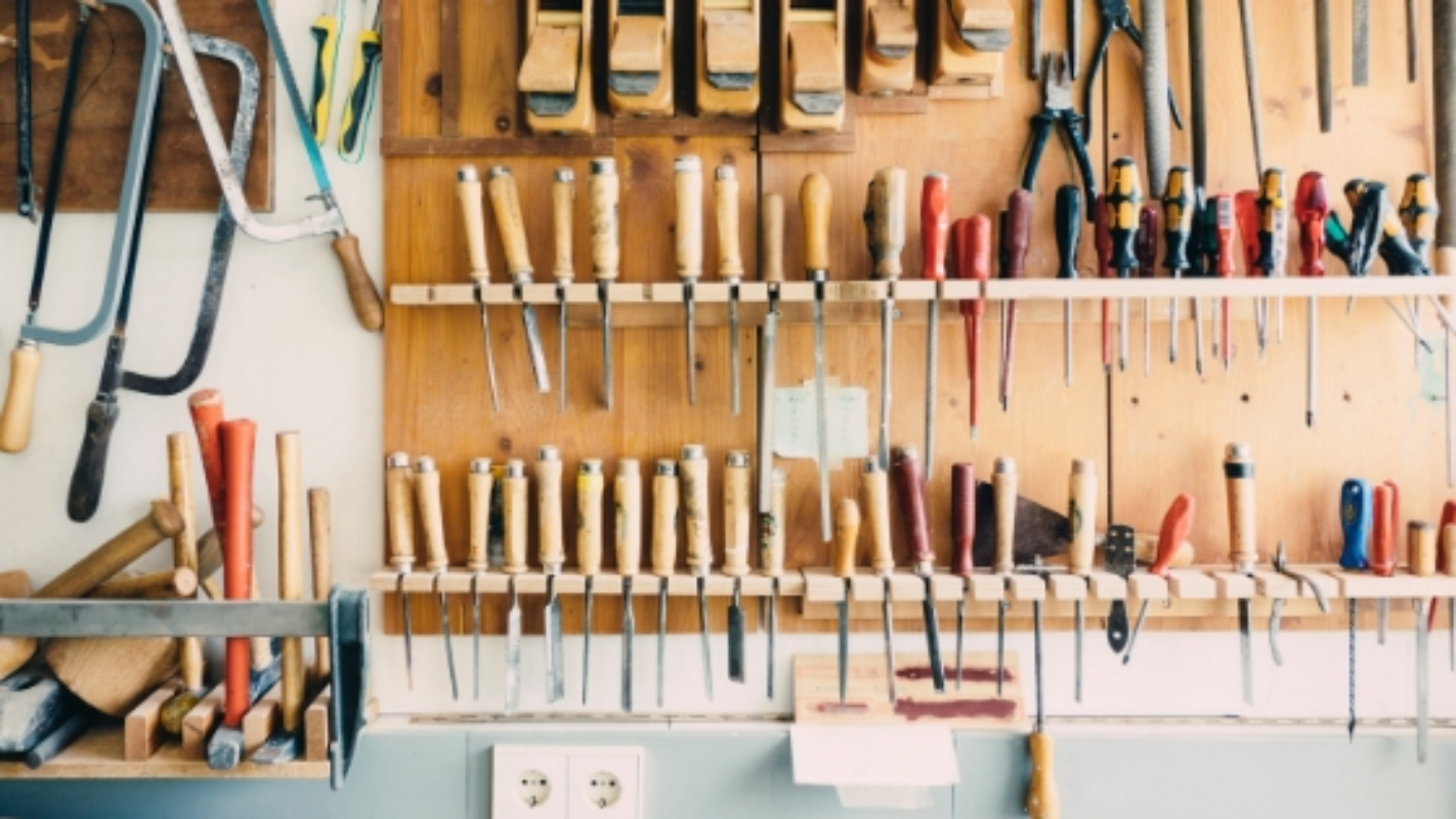 10 Free and  easy-to-use online tools for entrepreneurs