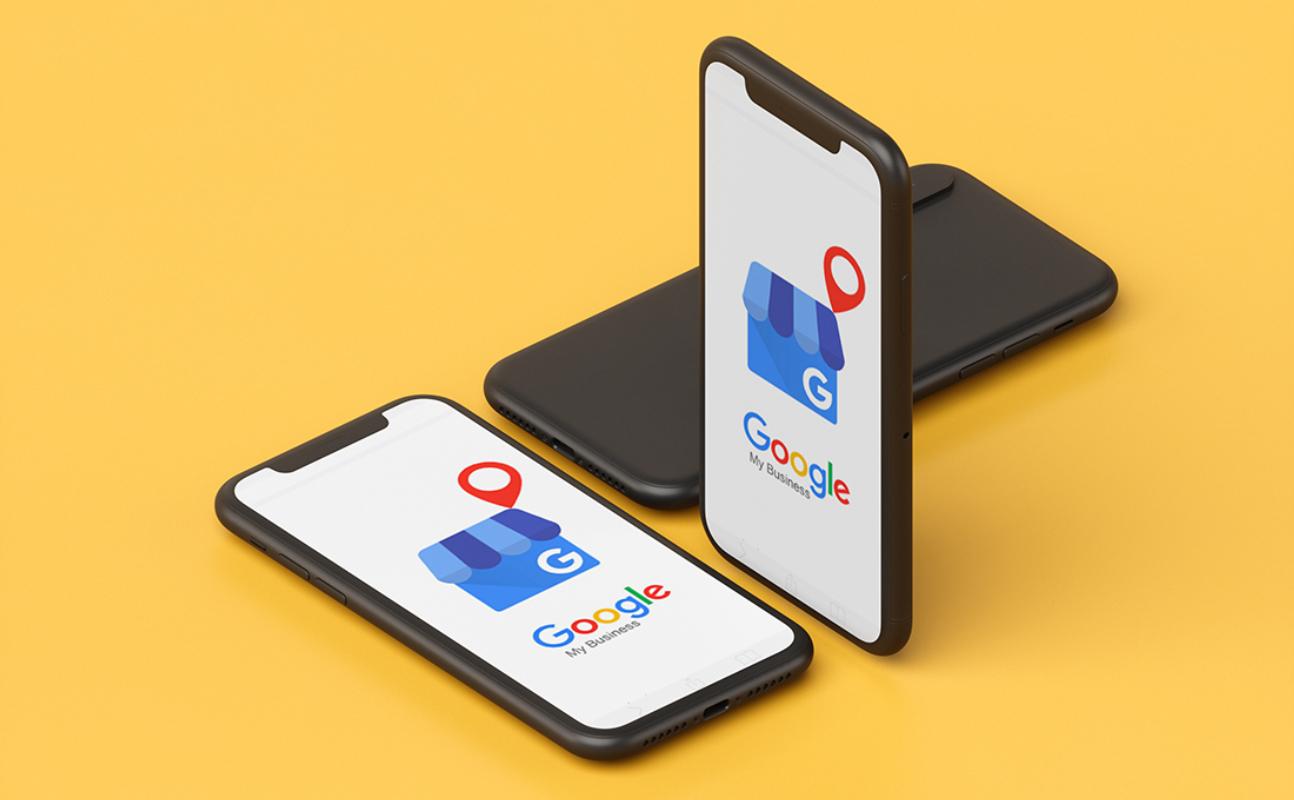 ¿Por qué usar Google My Business? ¿Cuáles son las ventajas?